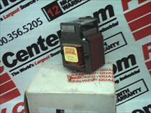 DETROIT COIL 02270056