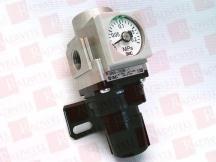 SMC AR20-F02BE-1