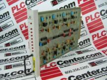 COMPUTEC DPC-316-2