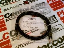 SPC TECHNOLOGY SPC11375