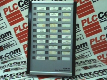 WESTLOCK LSM-30