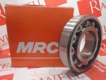 MRC BEARING 313M