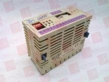 SIGMATEK DCC-080