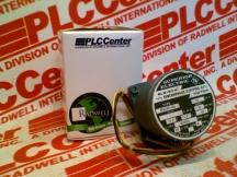 SUPERIOR ELECTRIC M061-DF-306
