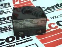 TE CONNECTIVITY 2422SC-455A195H66