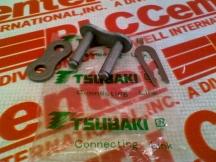 TSUBAKI RS16B-2