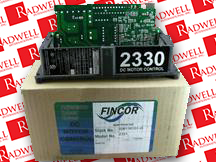 FINCOR 2331