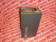 BSI AX6050DB