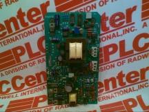 GLACIER S161072