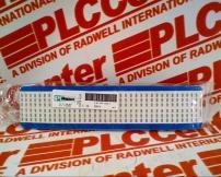 PANDUIT PCM-9
