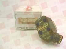 NAMCO EE230-31320
