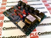 ENERPRO FCOG610001056124