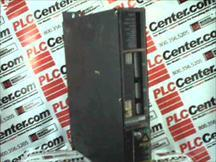 INDUSTRIAL DEVICES BDS4A-106J-0001-204B2