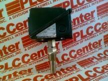 UNITED ELECTRIC C300-9305-103