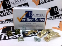 RADWELL VERIFIED SUBSTITUTE 75BF14SUB