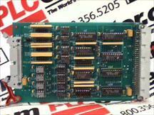 ORMEC PC4360A