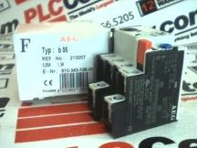 EEC AEG B05-F