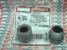 HALEX ADALET ECM 21694