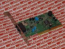 CONEXANT RD01-D270