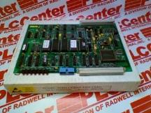 SPX PC3980