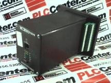 ESCORT MEMORY SYSTEMS HS640B-880