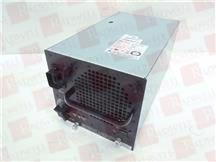 ASTEC AA23200