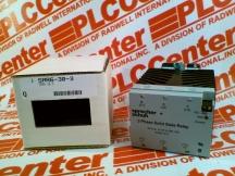S&S ELECTRIC SAR6-30-3