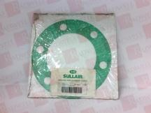 SULLAIR 250002-379