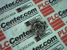 BEARINGS LIMITED SSL940