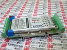 LEBOW 7528-220