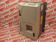 CEGELEC MPA-0451
