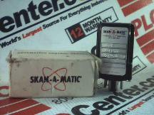 SKAN A MATIC T310D