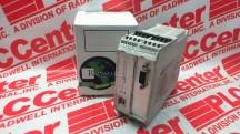 WANDFLUH ELECTRONIC SD6362D24-BA