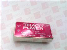 TRACOR TEN102411