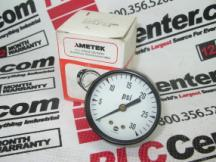 AMETEK US GAUGE 049488