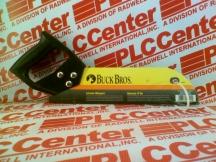 BUCK BROS 41021