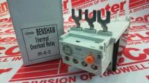 BENSHAW SPO-40-22