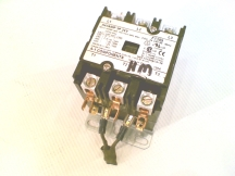 A 1 COMP CORPORATION A40AMP-3P-24