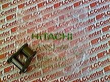 HITACHI 60-1-OL
