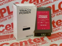 TRACO ELECTRIC TMP30112C