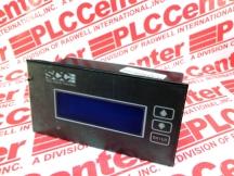 STATIC CONTROLS CORP 1040-P-03-8-X-X