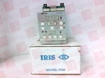 IRIS P522