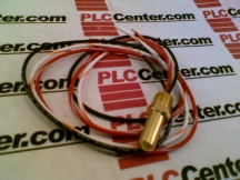 ACT SYSTEMS B4103FD606P100
