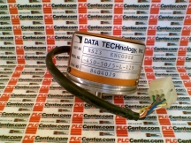 DATA TECHNOLOGY RS23-450-50/5-L-129