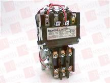 FURNAS ELECTRIC CO 14CP32AA81