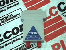 TOPTEC OCL-10