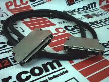 WOVEN ELECTRONICS 9R00259-001