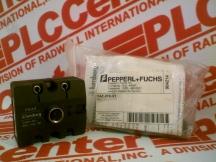 PPC 0911-ANC-101