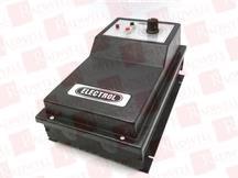 ELECTROL C-MH-W754-AE