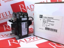EATON CORPORATION C341CC